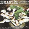 Moosmantel