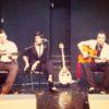 Fête de la musique au PointCulture Liège